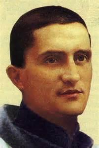Riccardo-Pampuri