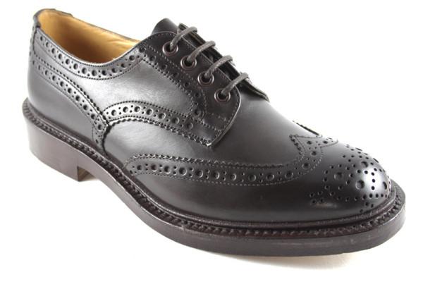 brogue-shoes-12