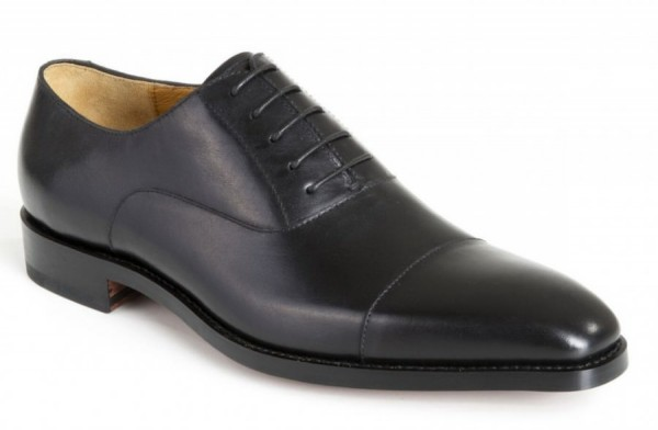 Pediwear-Collection-Black-Cap-Toe-Oxford-True-Budget-Oxford-at-109.50-GBP.-900x589
