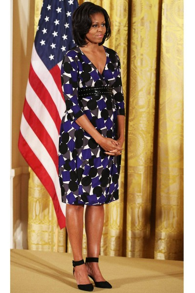 54ab2e68e4f4f_-_elle-01-michelle-obama-birthday-style-elv