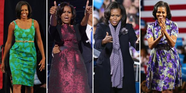 michelle-obama-style-2012
