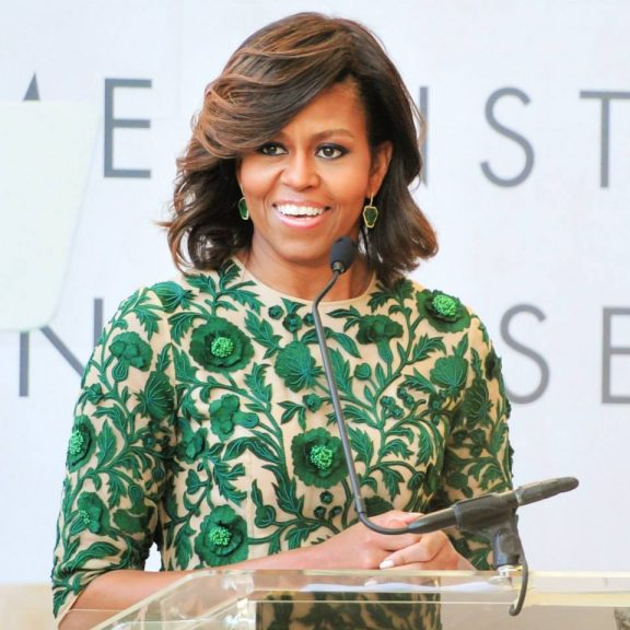 First-Lady-Michelle-Obama-May-2014-576x576