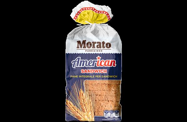 MORATO_IMMAGINI-PRODOTTO_700x460_AMERICAN-INTEGRALE