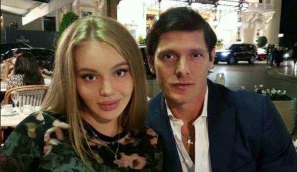 Почему итальянцы женятся на русских aldo-montano_980x571