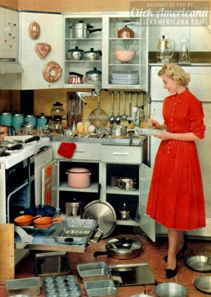 1958-housewife-kitchen-620x872