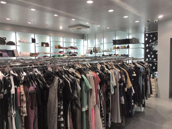 stock-abbigliamento-roma-keep-outlet