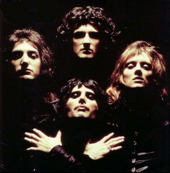 1446200977_Queen-Bohemian-Rhapsody