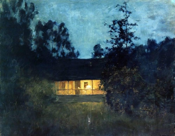 at-the-summer-house-in-twilight