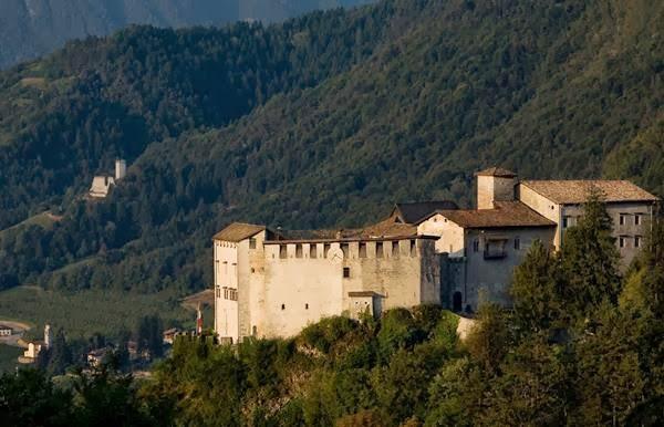 castello_di_stenico_-_Giudicarie_esteriori