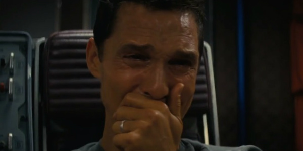 interstellar-crying-scene