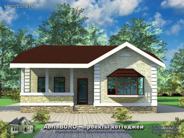 k004-99.3d.fasad.800x600
