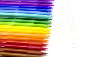colorare-con-i-pennarelli