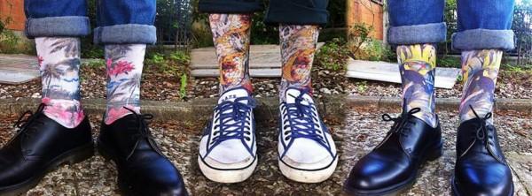 homely-socks-calze-uomo