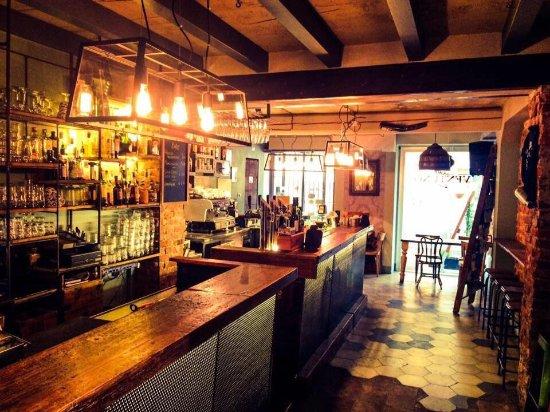 Итальянский бар photo0jpg