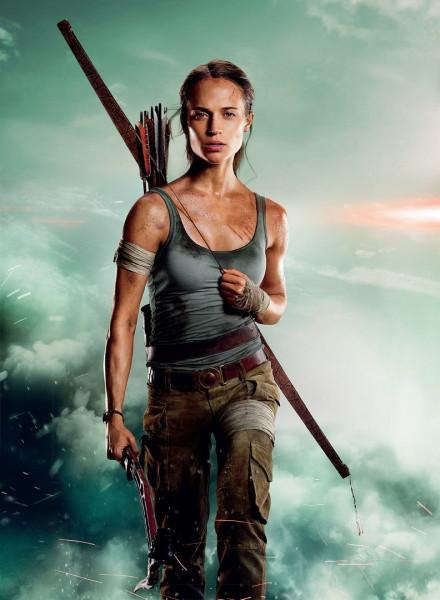 kinopoisk.ru-Tomb-Raider-3125189