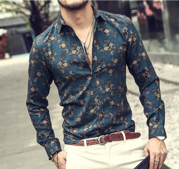 2018-autumn-new-fashion-flower-printed-long-sleeve-shirts-men-camisa-male-slim-flower-shirts-vintage-3
