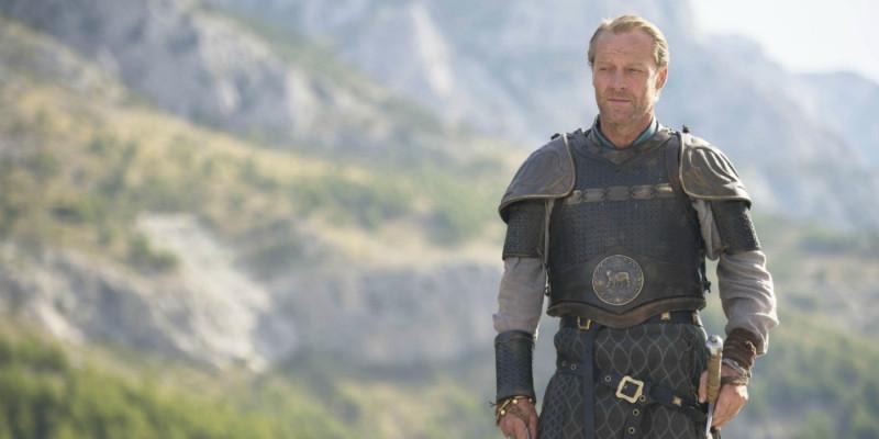 Новая любовь 2 Jorah-Mormont.jpg