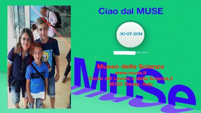 14_41-30-7-2014-MUSE