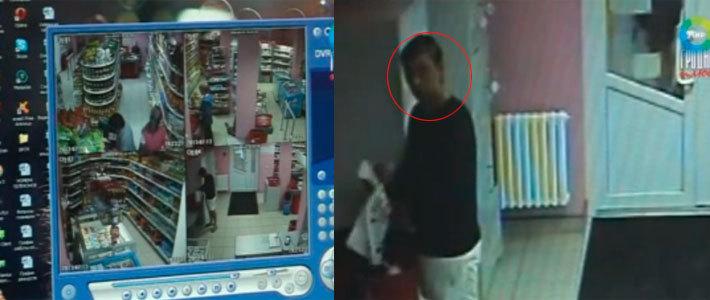 Случай в магазине: один покупатель забыл кошелек с 3 млн, другой подобрал...