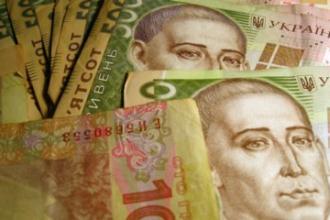 Украинские депутаты жалуются на задержку зарплаты