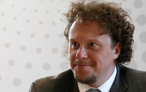 Интерпол разрешил стрелять в российского бизнесмена Полонского при задержании