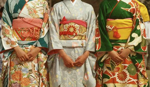 Королевский текстиль. Пошив корпоративной одежды по эскизам