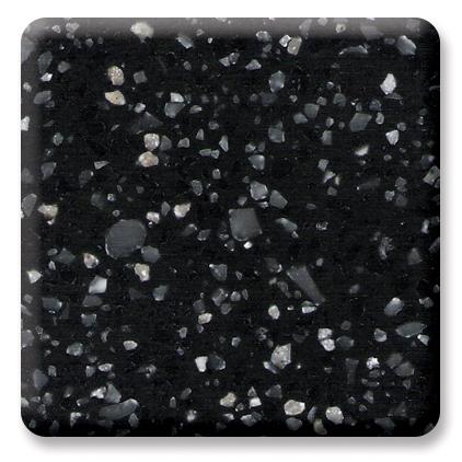 Искусственный камень Трайстоун Т-005
