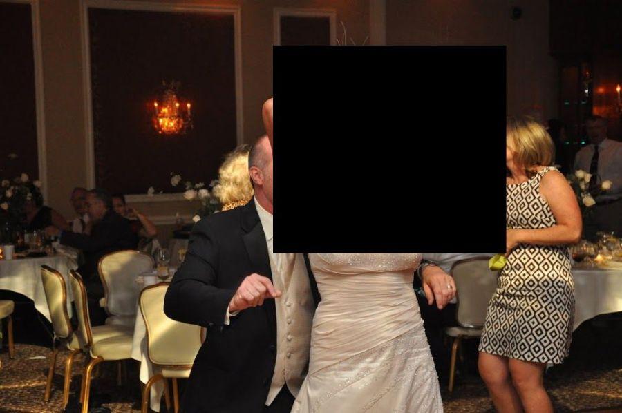 Вот так Невеста