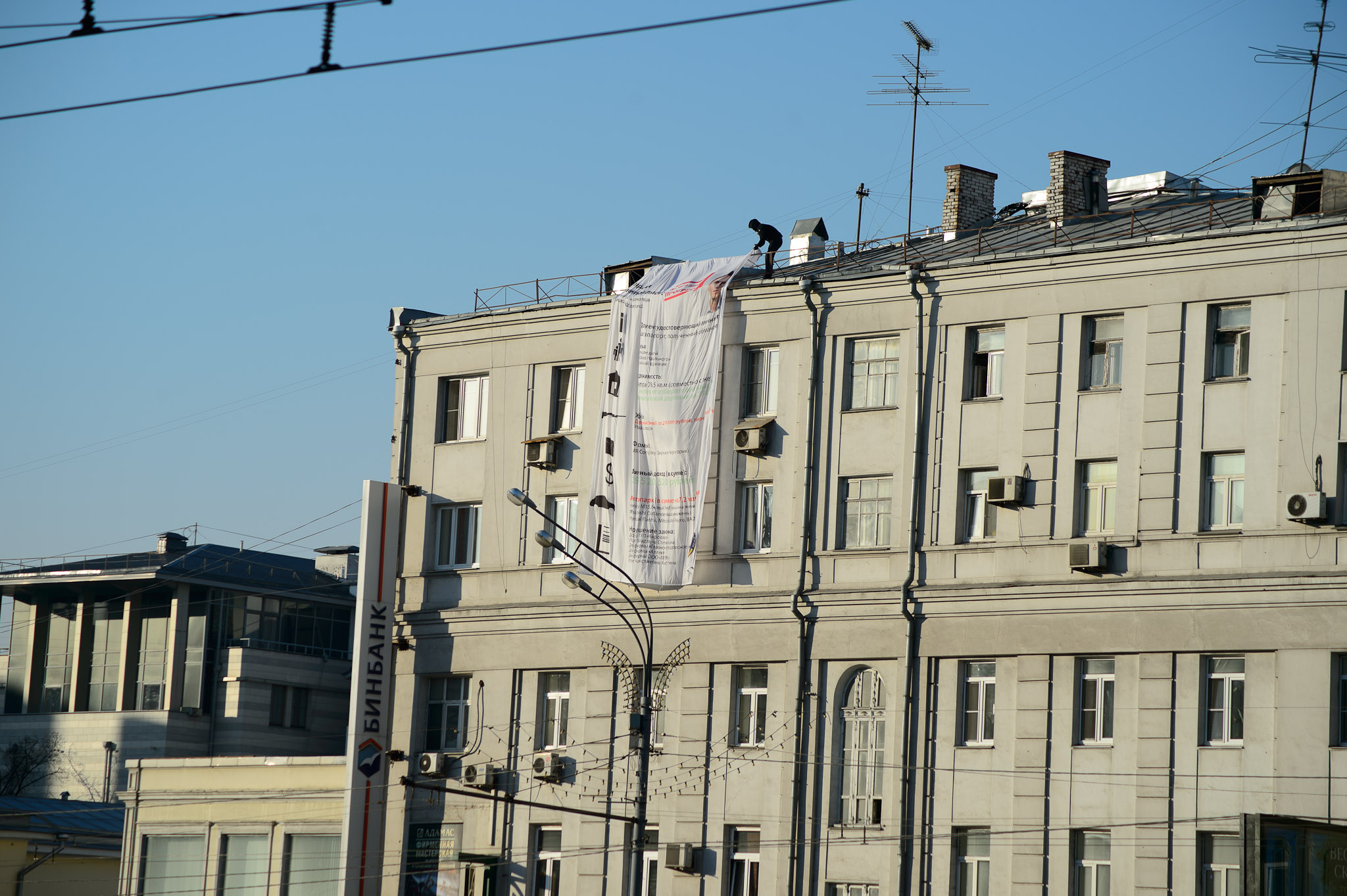 Москва узнала, что в кубышке у Навального