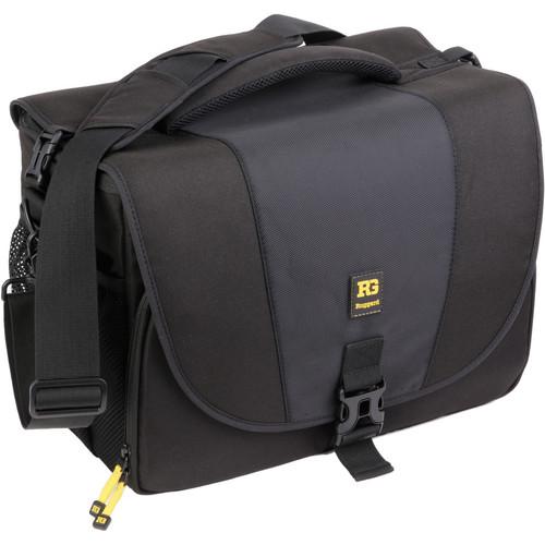 Ruggard Commando Pro 45 DSLR Shoulder Bag
