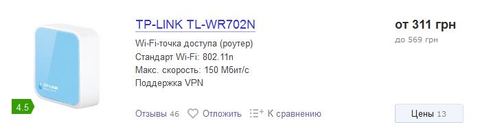 Adsl точка доступа TP-Link