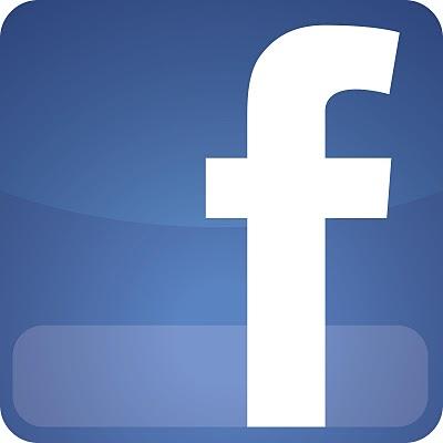 Новости Екавент-Урал в социальной сети facebook.com Фейсбук.