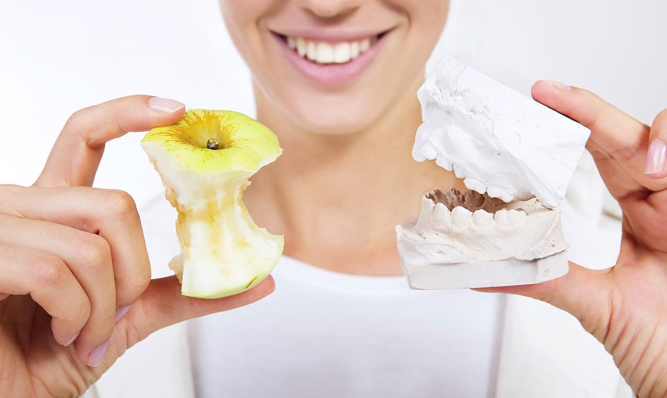 Клиника ЗУУБ протезирование зубов