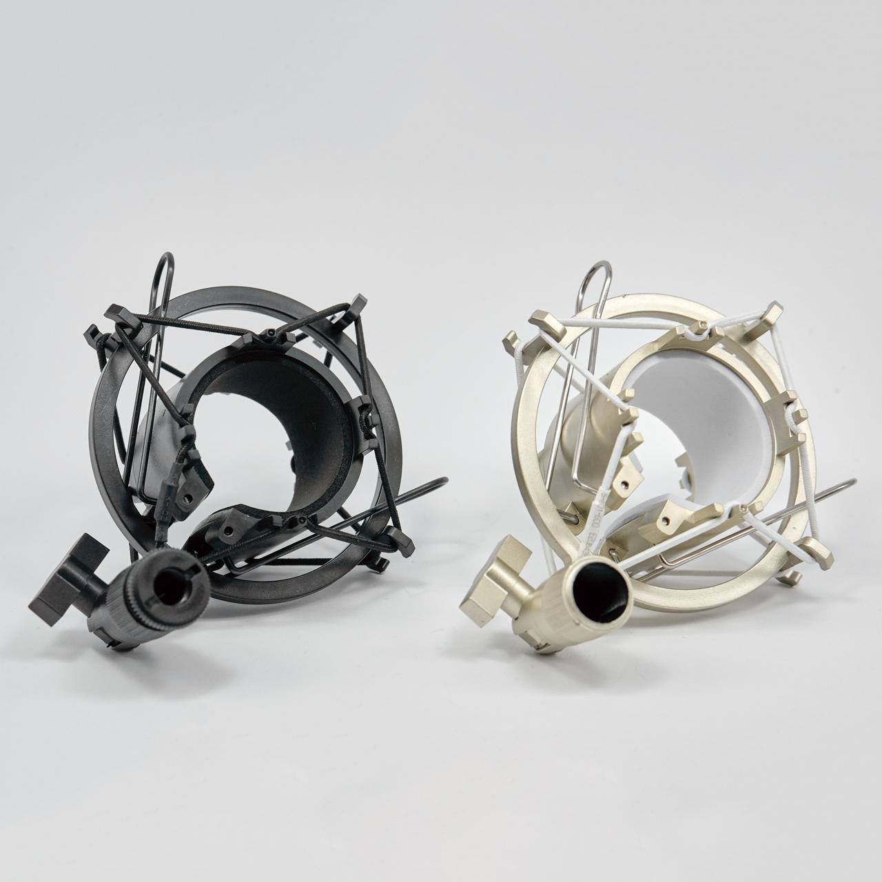 Паук держатель универсальный для конденсаторного микрофона