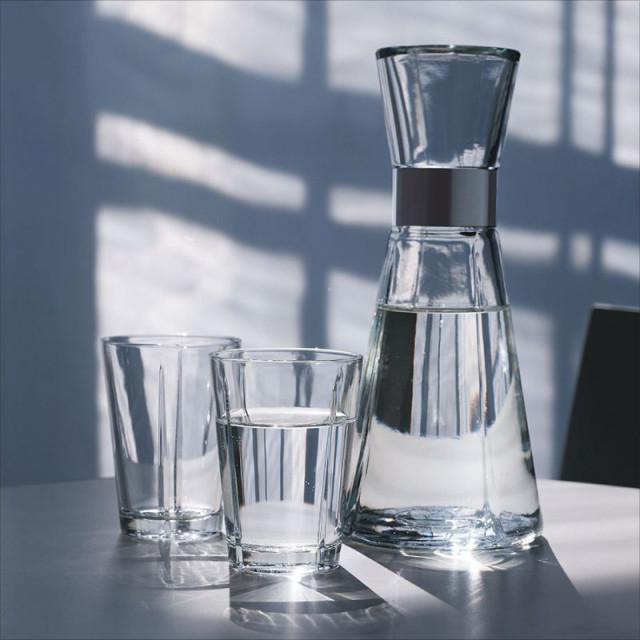 Полезные свойства водки