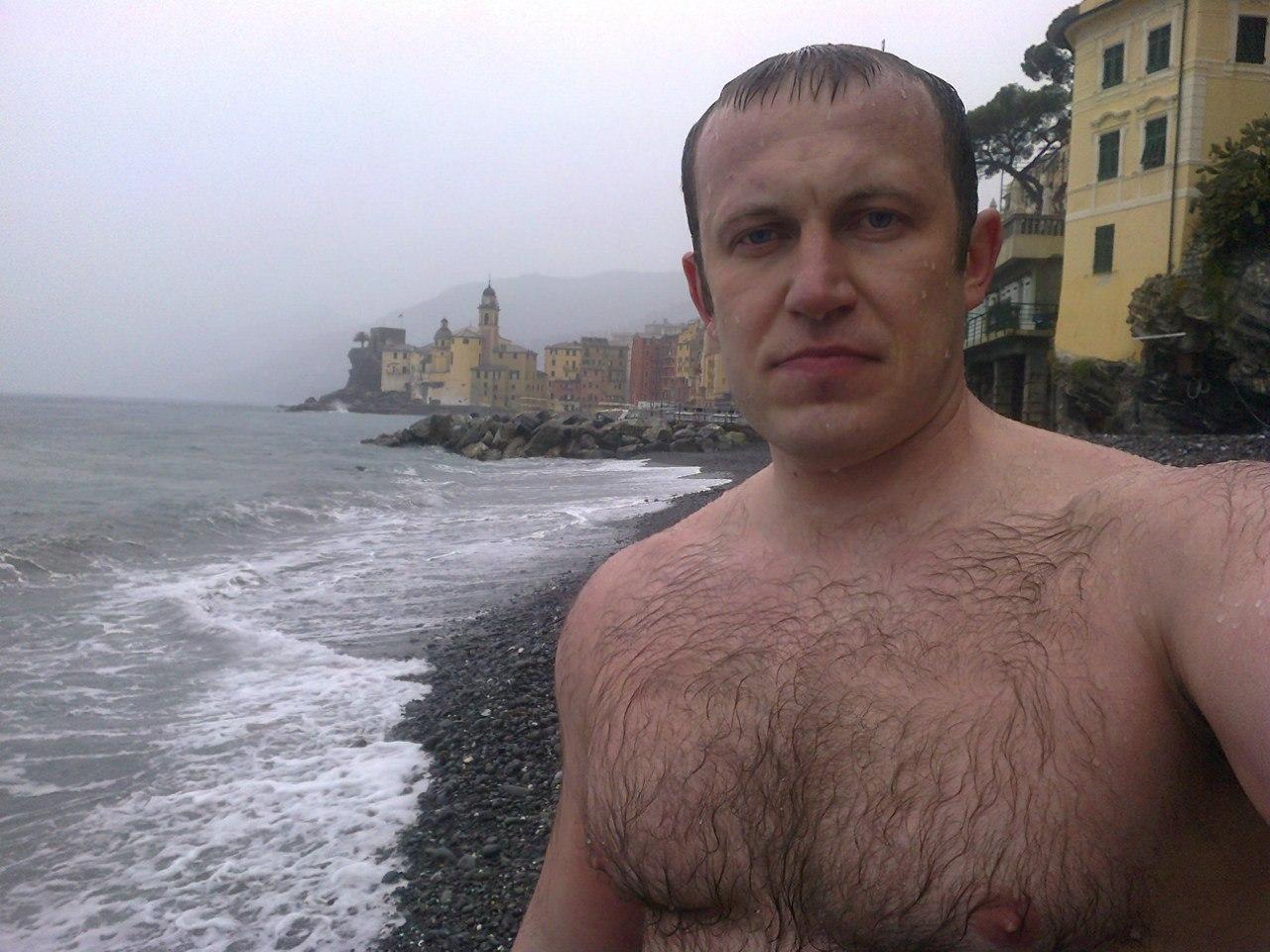 Фото простых русских парней 11 фотография