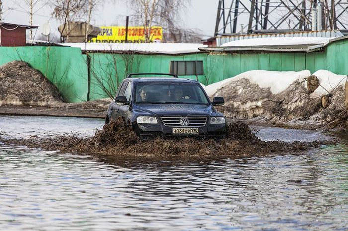 moscow_road_04