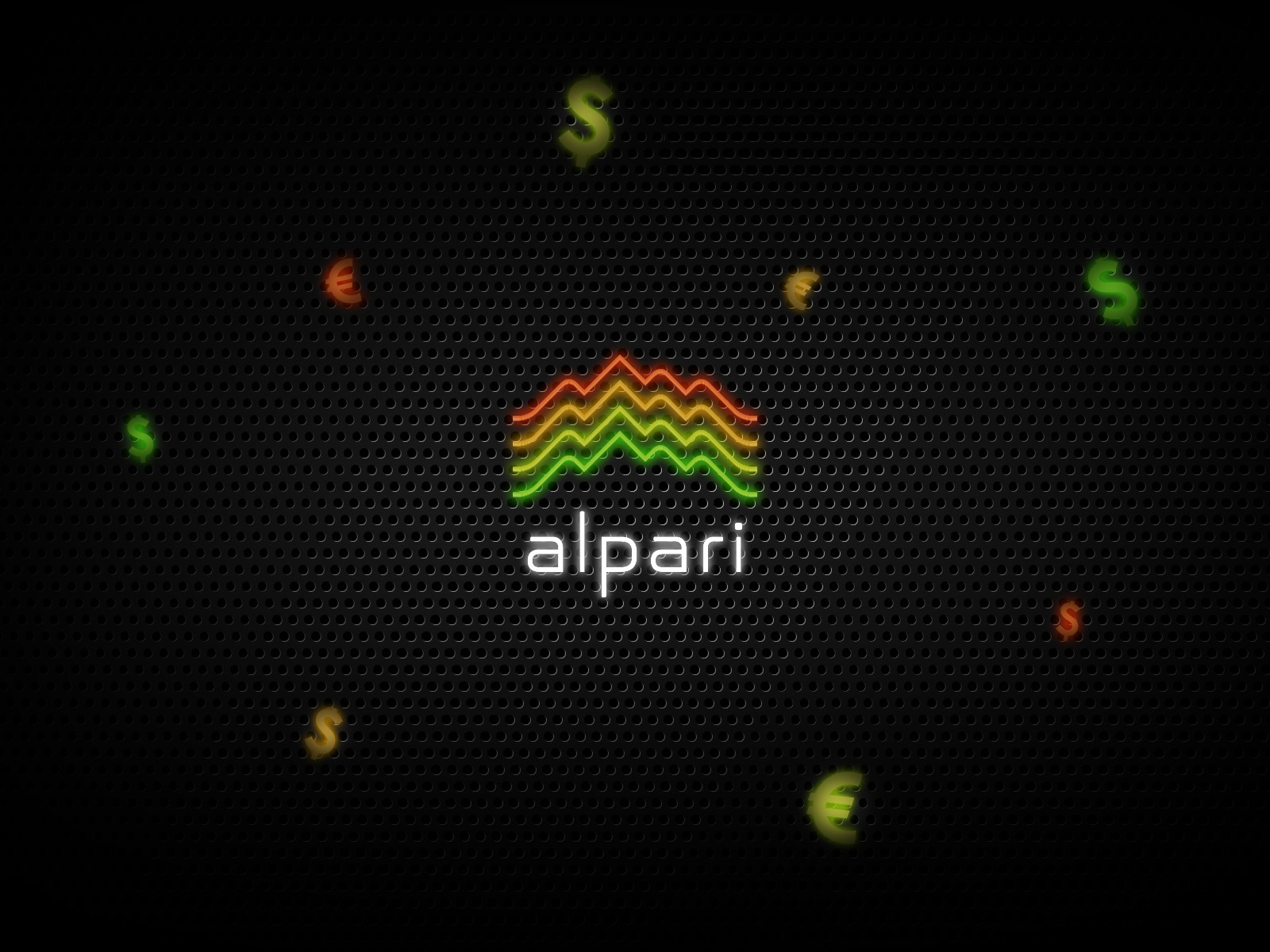 Обороты Альпари — рекорды третий месяц подряд!
