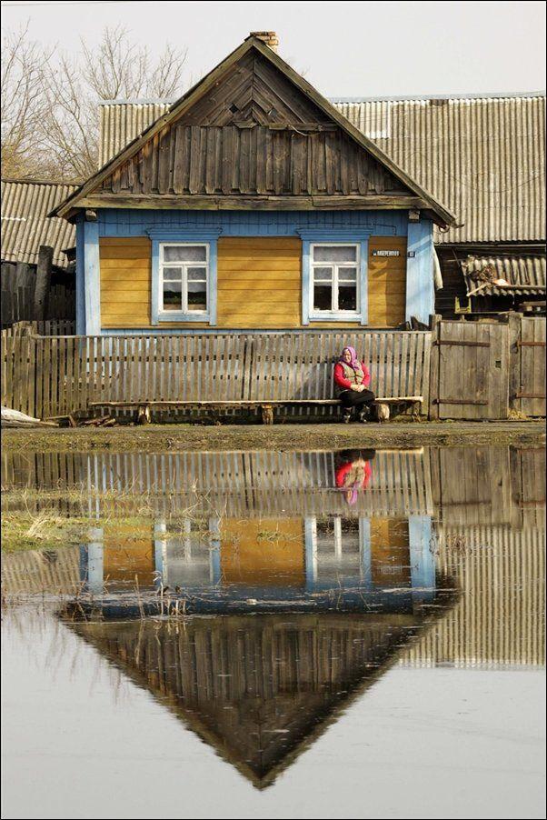 belorussia_flood_04