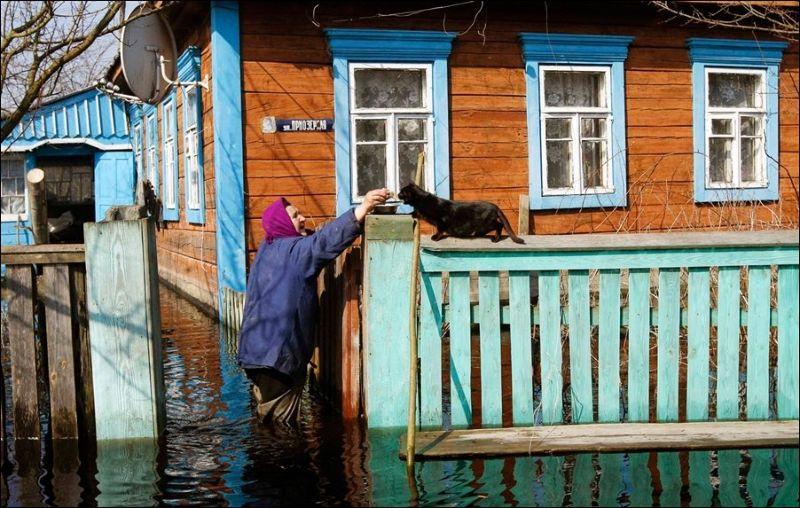 belorussia_flood_03