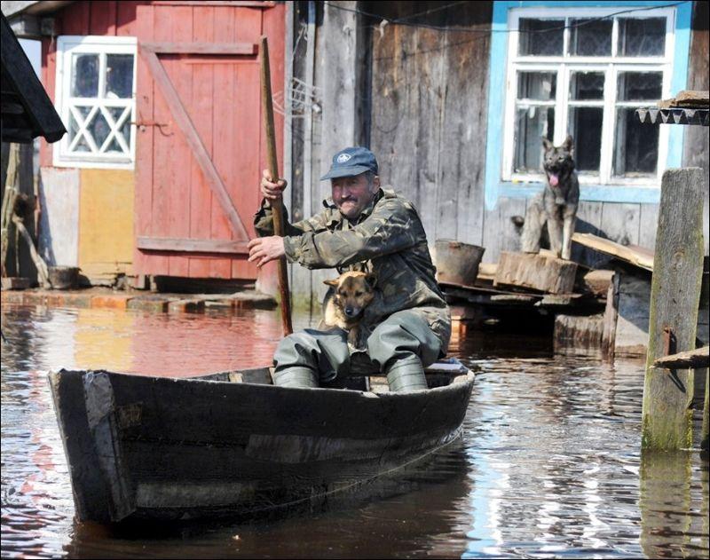 belorussia_flood_02