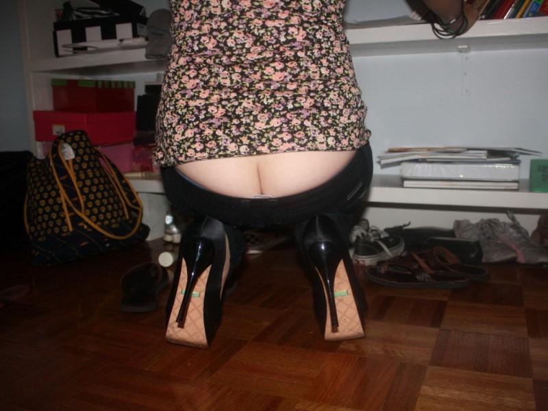 butt-cracks-14