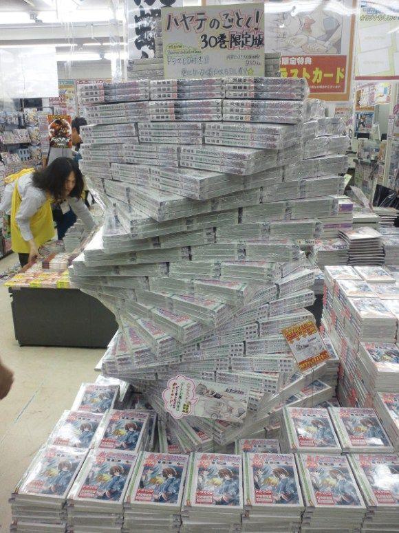 japan_book_stacking_03