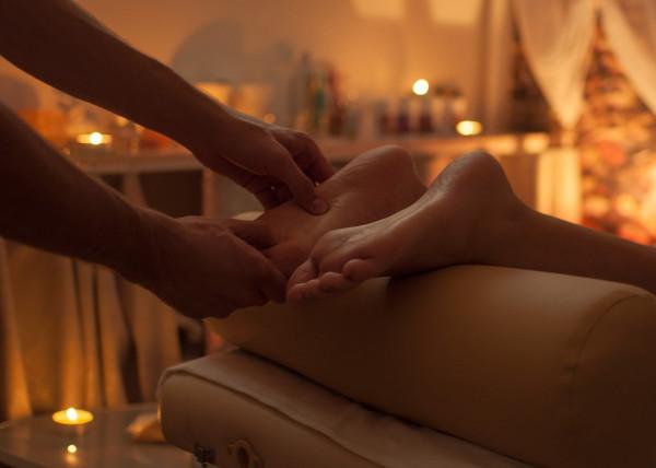 Олимпийский секс массаж голышом видео голые