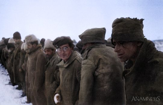 romanain_prisoners_of_war__1942__colorized__by_anamnesisss-dbwincz.png