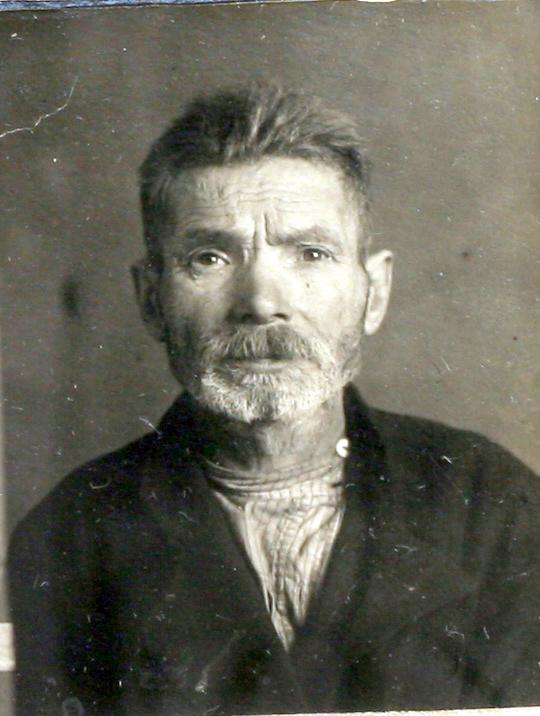 imga192.png