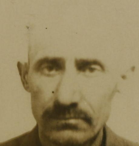 imga185.png