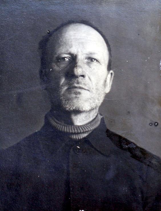 imga189.png