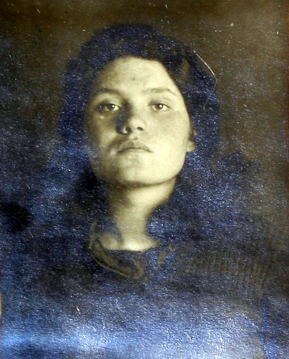 imga191.png