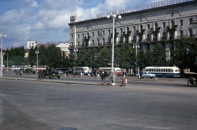 1965 Street Scene Minsk.jpg